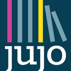 logo-jujo