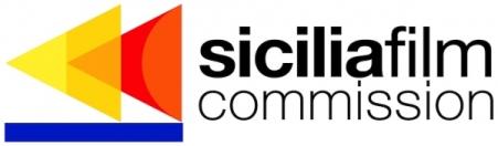 siciliafilm-commission